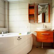 浴室浴缸装修大全
