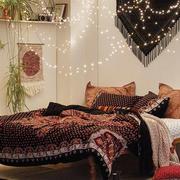 精致型卧室装修大全