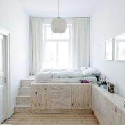 创意型卧室装修大全