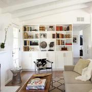 唯美型家具设计图片