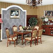 家具桌椅设计图片