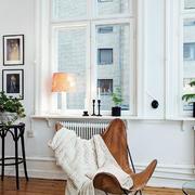 简洁型家居设计图片