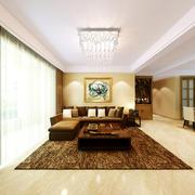 房屋地毯设计大全