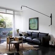 公寓沙发装修图片欣赏