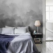 卧室背景墙装修大全