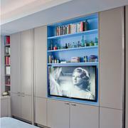 创意型电视柜设计