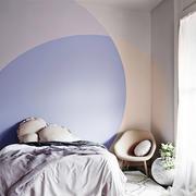 婚房卧室装修欣赏
