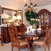 宜家风格家具设计图片
