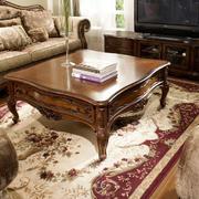 家具茶几设计图片