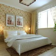 房屋卧室设计图片大全