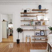 精致型家居设计图片