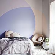 公寓卧室设计图片