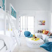 室内客厅装修设计