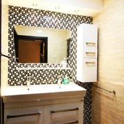 公寓柜子设计图片