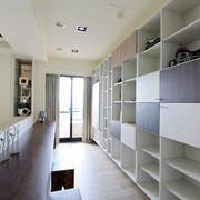 亮丽型家居设计图片