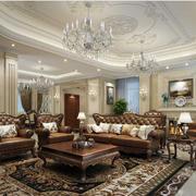 清新型家具设计图片