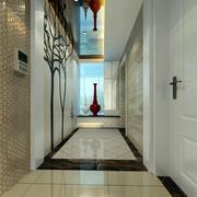 小型走廊装修图片