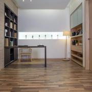 房屋木地板设计大全