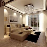 中式风格公寓装修大全