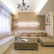 客厅沙发装修大全