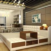 精致家具设计图片