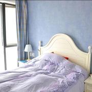 怡情系列卧室设计图片