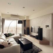 家居客厅设计大全