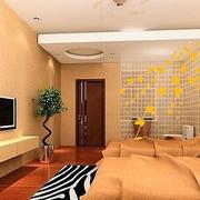 温馨型宾馆设计图片