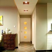 网状地板砖设计图片