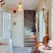 老房楼梯设计图片