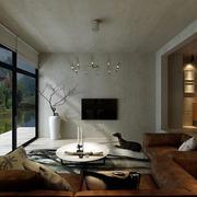 两层别墅榻榻米设计