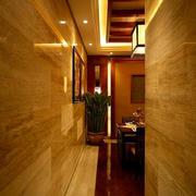 房屋灯光设计大全