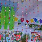 精美系列幼儿园吊饰
