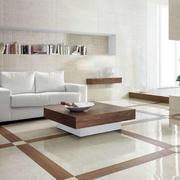 清新系列地板砖设计图片