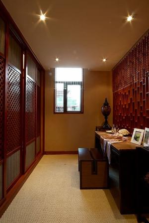 传统型房屋设计大全