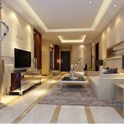 美观地板砖设计图片
