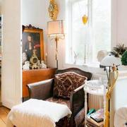 经典系列老房设计图片