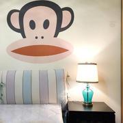 别墅卧室设计图片