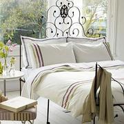 清新风格 小卧室装修