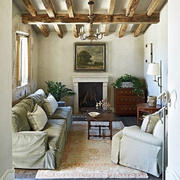 房屋沙发装修设计