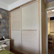 公寓衣柜设计图片