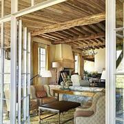 宜家风格房屋装修设计