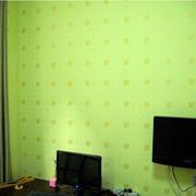 青色调液体壁纸图片