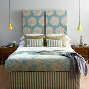 现代创意小卧室装修