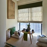 公寓榻榻米设计图片