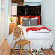 唯美型小卧室装修