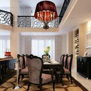 传统型家具设计图片