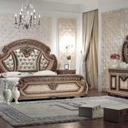 欧式风格家具设计图片