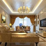 家具沙发设计图片大全