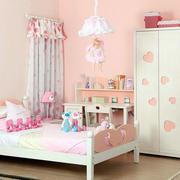 温馨型房间装修设计